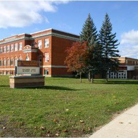 Carleton Place